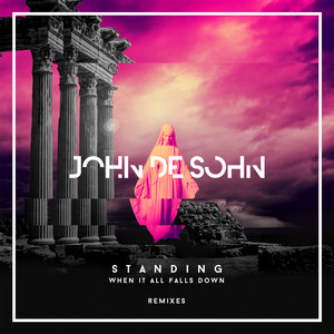 Standing When It All Falls Down (feat. Roshi) [Remixes]