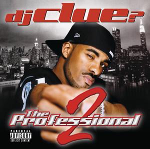 The Professional 2 album