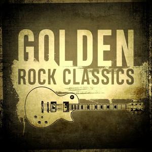 Golden Rock Classics