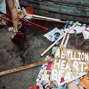 Mystery Jets  A Billion Heartbeats :Replay