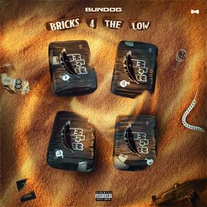 Bricks 4 The Low