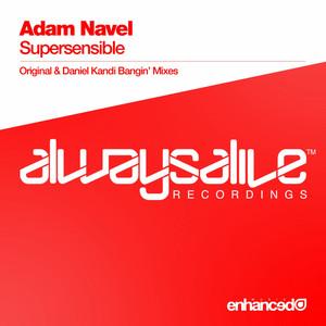Adam Navel profile picture