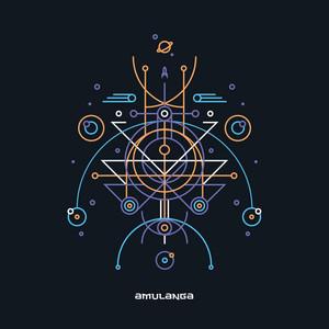 Cielo - Fulltone Remix