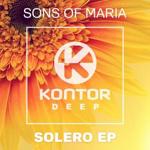 Solero EP