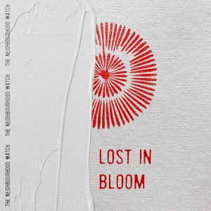 Lost in Bloom