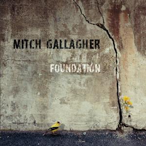 Mitch Gallagher