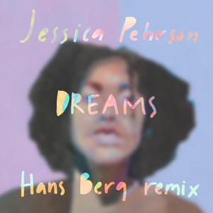 Dreams - Hans Berg Remix