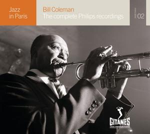 The Complete Philips Recordings album