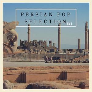Persian Pop Selection., Vol. 1