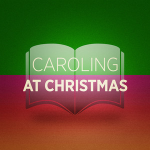Caroling at Christmas album