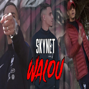 Walou
