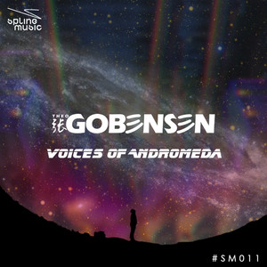 Voices of Andromeda