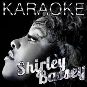 Karaoke - Shirley Bassey album
