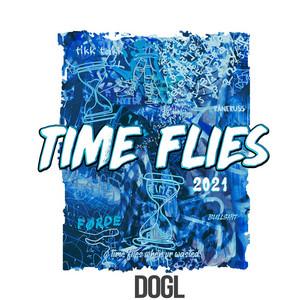 Time Flies 2021