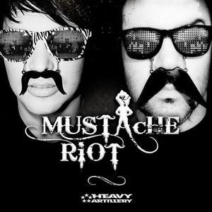 Mustache Riot