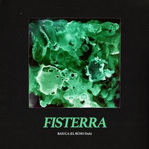 Fisterra (El Búho Dub)