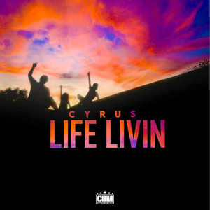 Life Livin'
