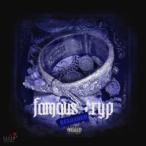Famous Cryp (Reloaded)