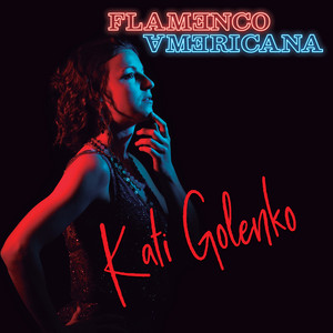 Flamenco Americana (Kati Golenko)