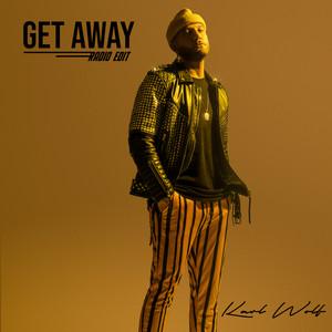Get Away (Radio Edit)