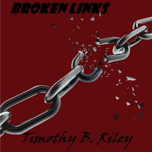 Broken Links – T.T.O. (Studio Acapella)