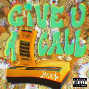 Give u a Call