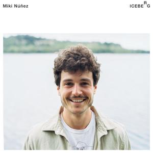 Iceberg - Miki Nuñez