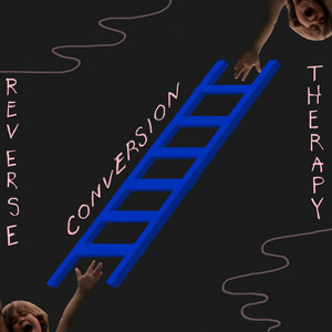Reverse Conversion Therapy