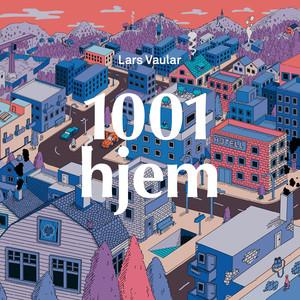 1001 Hjem