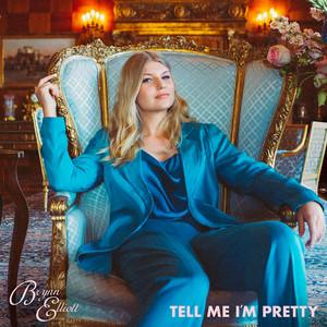 Brynn Elliott – Tell me I'm Pretty (Acapella)