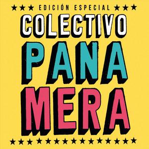 Colectivo Panamera  - Colectivo Panamera