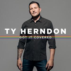 Got It Covered album