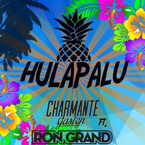 Hulapalu by Charmante Gasten, Ron Grand