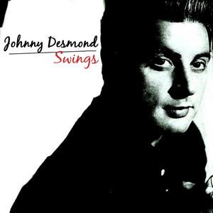 Johnny Desmond Swings album