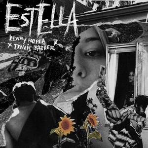 estella//