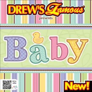 Music for Baby album