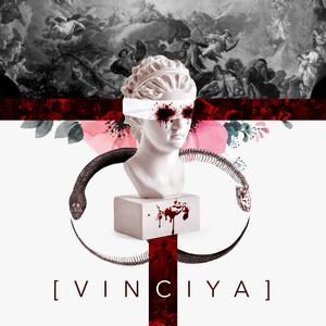 Vinciya