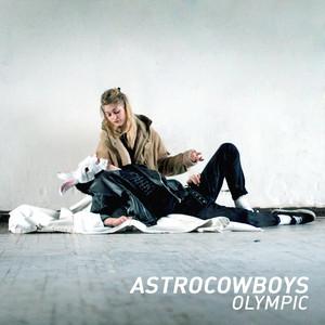 Olympic - Astrocowboys