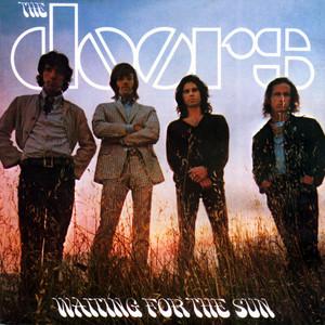 The Doors – Hello I Love You (Studio Acapella)
