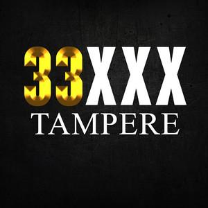 33XXX TAMPERE