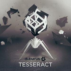 Tesseract by Dubvirus