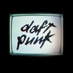 Daft Punk – Prime Time Of Your Life (Studio Acapella)