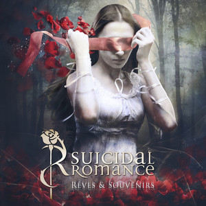 Make Me Blind by Suicidal Romance