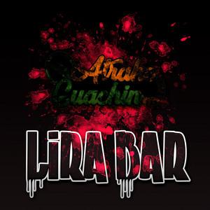 Lira Bar