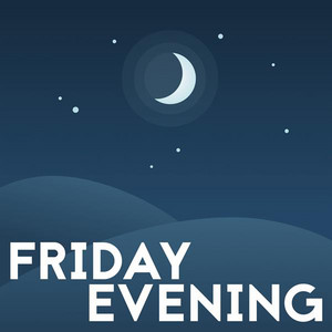 Chopin - Friday Evening