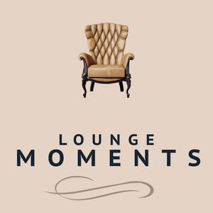 Lounge Moments album