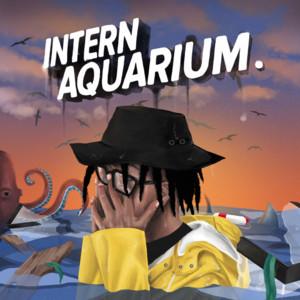 intern aquarium. EP