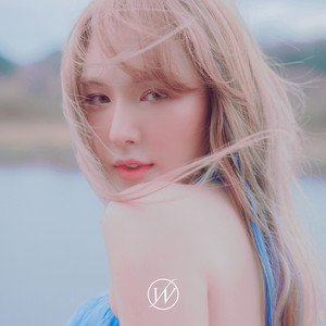 WENDY - Why Can't You Love Me?