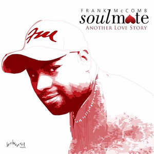 Soulmate / Another Love Story
