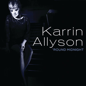 April Come She Will by Karrin Allyson